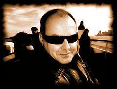 Kris_Saknussemm-author