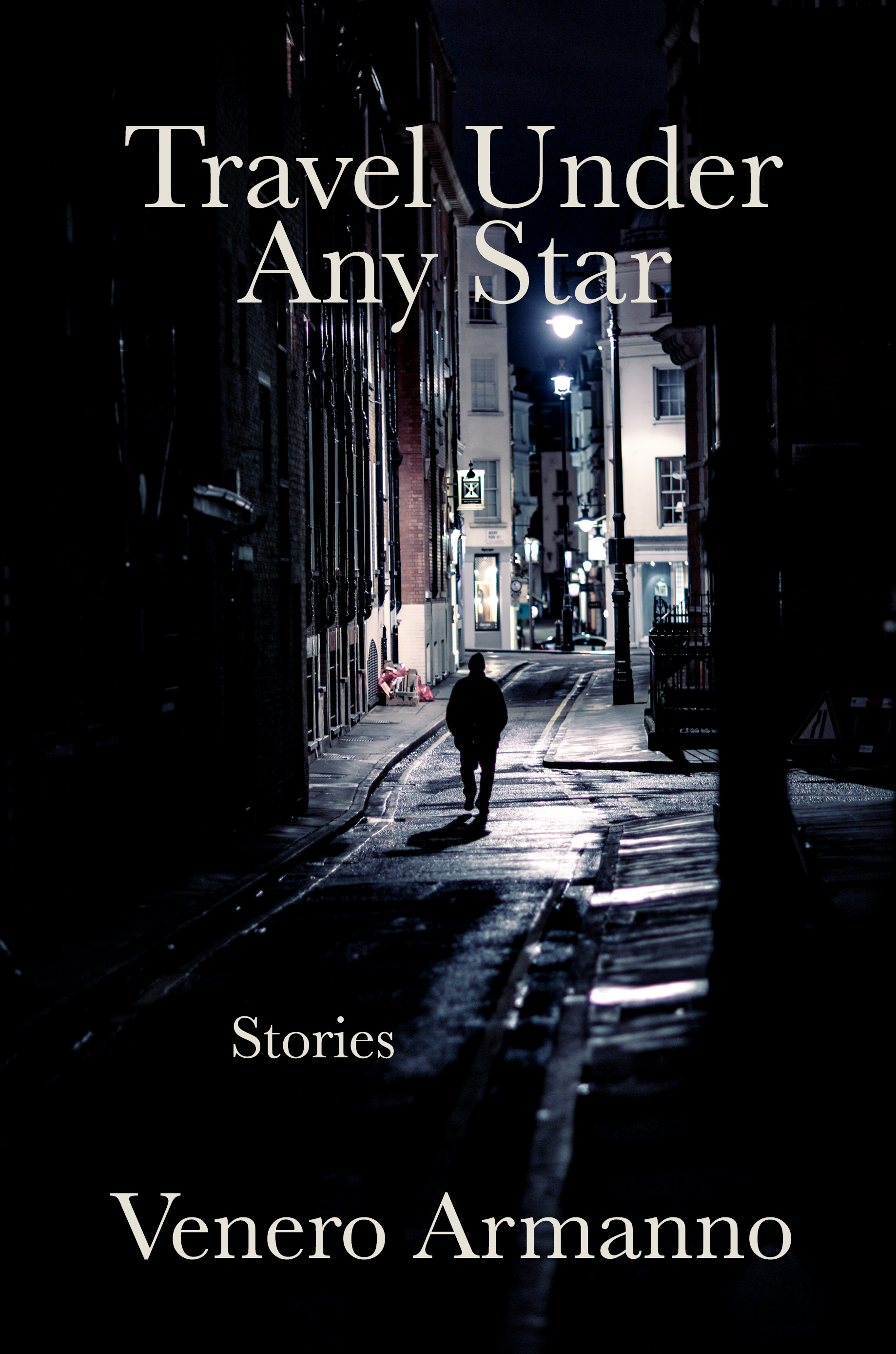 travel-under-any-star-venero-armanno-bkbooks