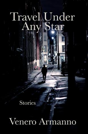 Travel Under Any Star by VENERO ARMANNO
