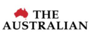 theaustralian