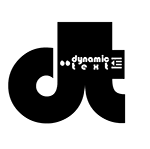 DTN150
